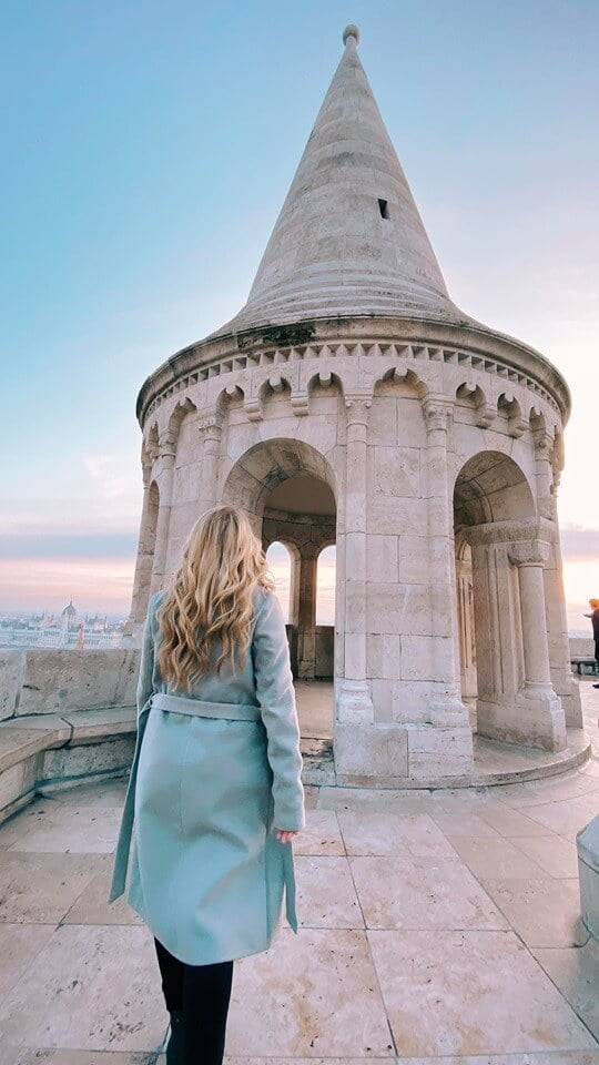 MJ_Budapest_FishermanBastion_2