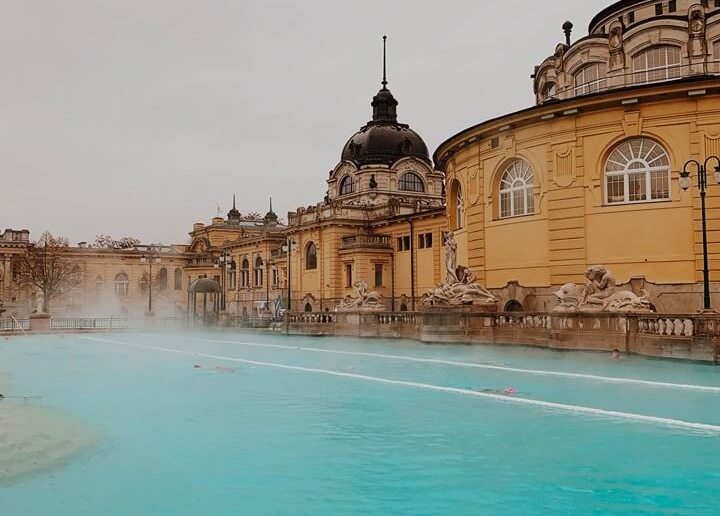 Széchenyi_Baths