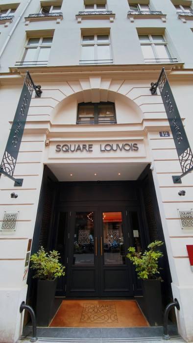 entree-square-louvois