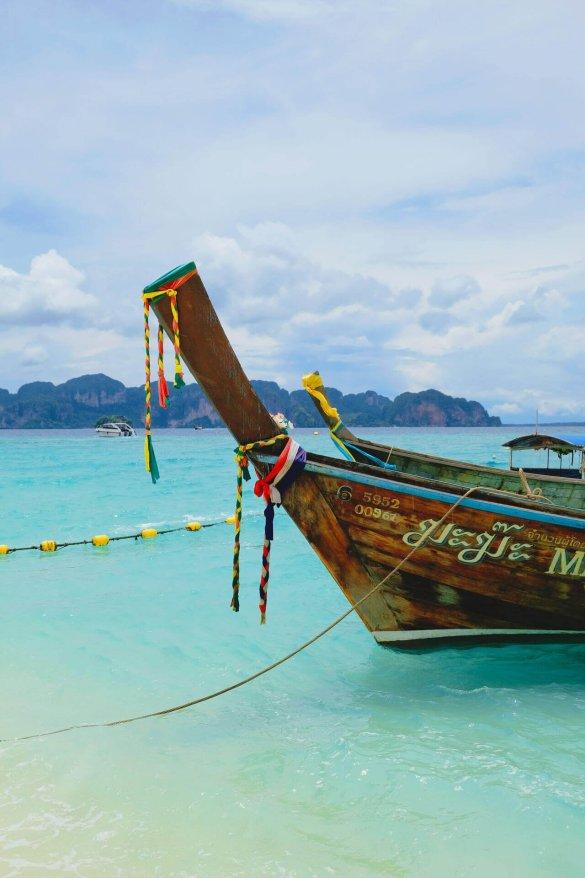 bateau-thailande-krabi