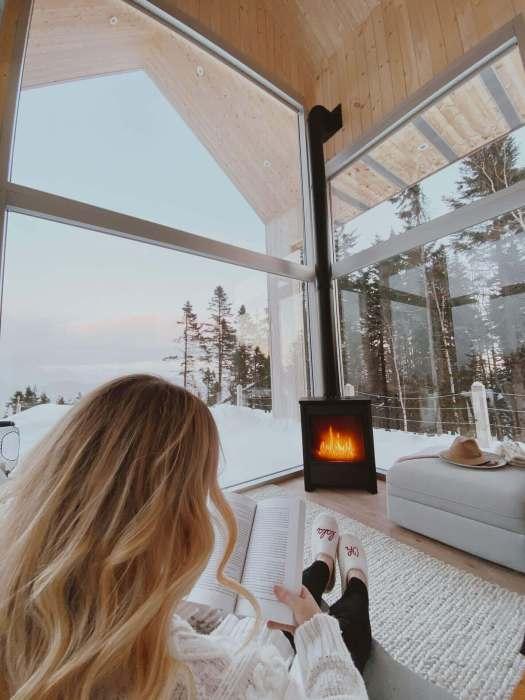 lagom-feu-foyer-relaxation