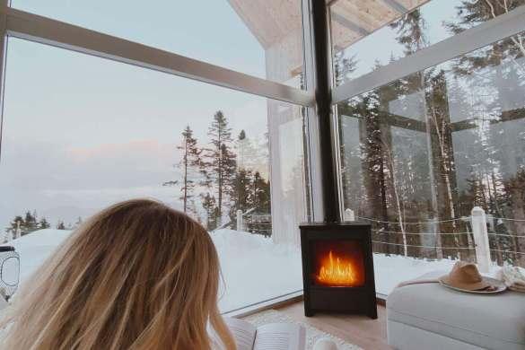 lagöm-feu-foyer-relaxation