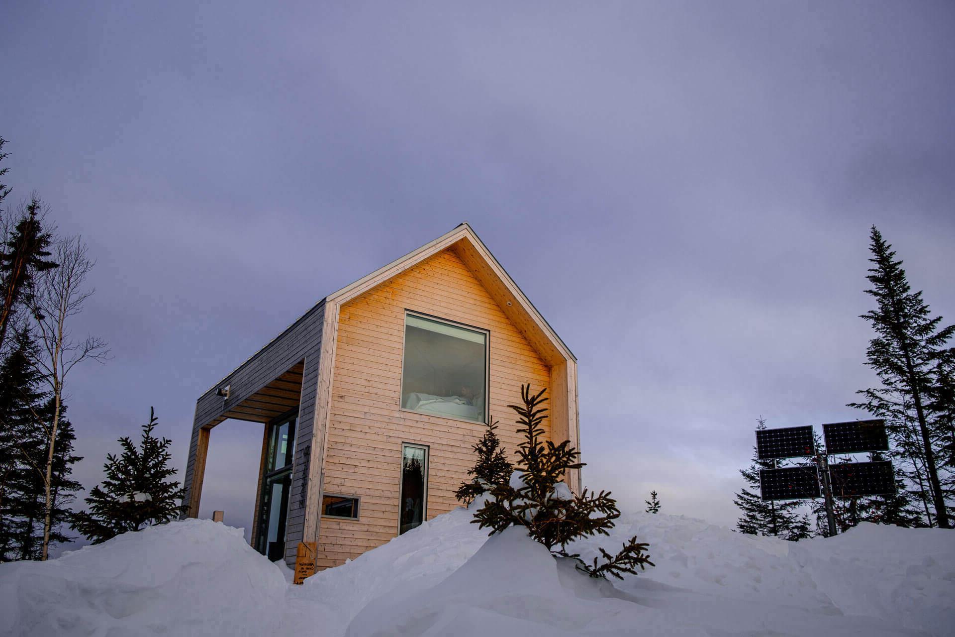 lagöm-neige-chalet