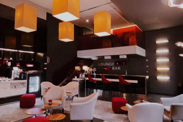 palazzo-zichy-lounge