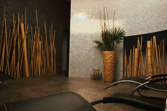 palazzo-zichy-relaxation-spa