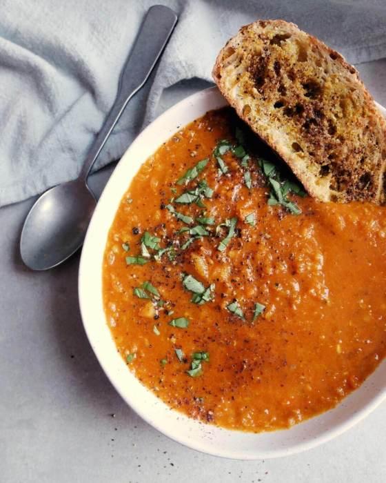 recette-soupe-lentille-maroc-loounie