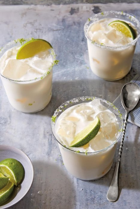 Margarita-Coco-Lime-Cocktail