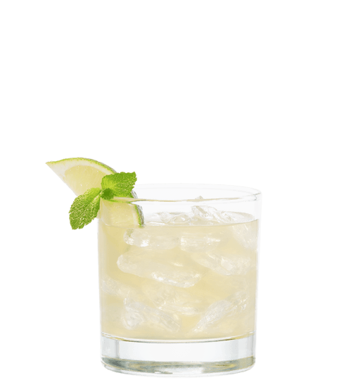 mai-tai-cocktails