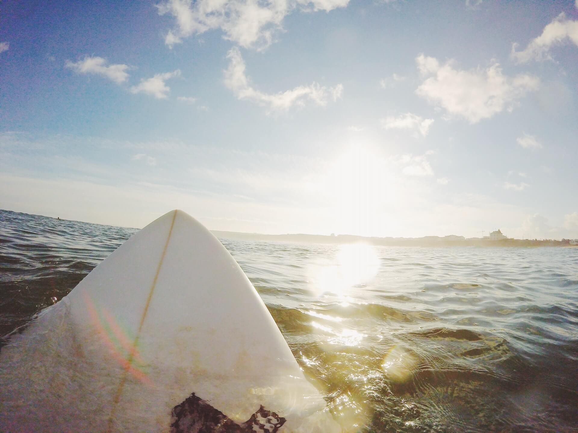 surf-planche-vague