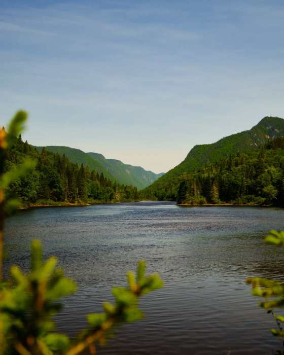 vue-parc-national-jacques-cartier