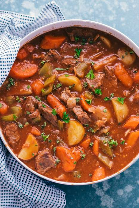 Irish-Beef-Stew_Europe