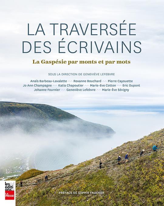 TraverseeDesEcrivains-editions_la_presse