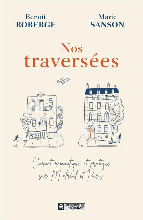 nos_traversees_editions_de_lhomme