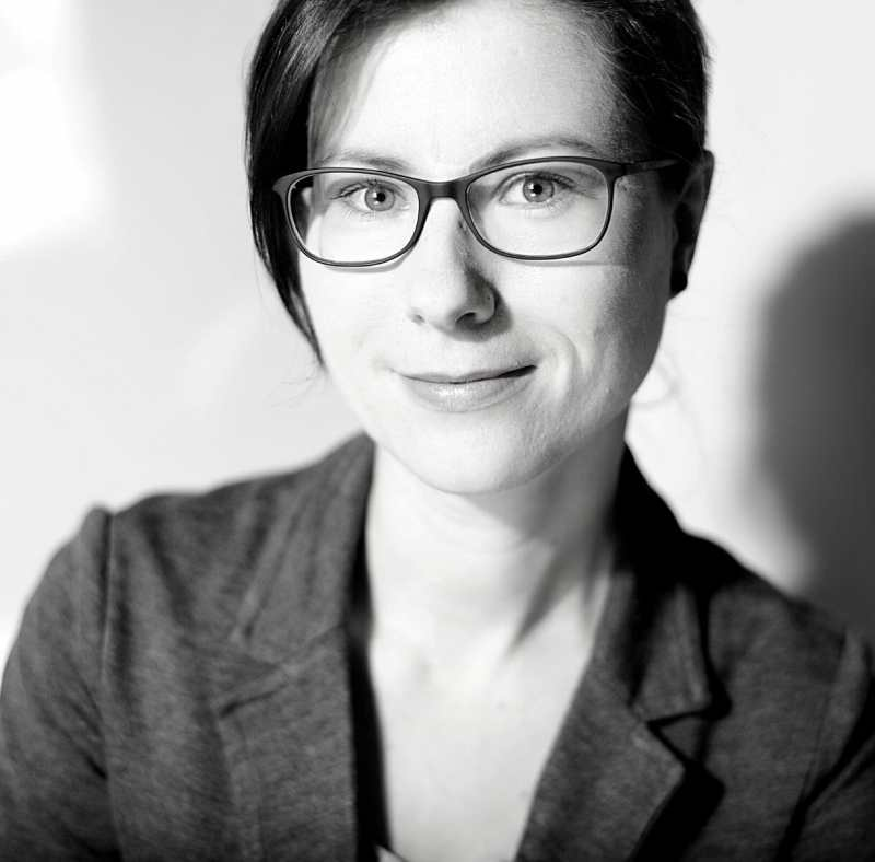 Andrea Hahnfeld
