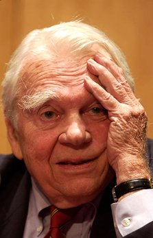 https://i1.wp.com/www.thestranger.com/images/blogimages/2009/04/02/1238701523-andyrooney.jpg