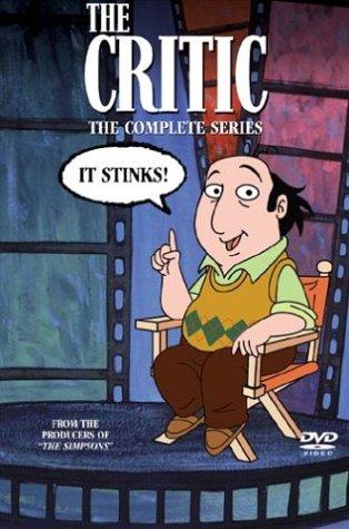 https://i1.wp.com/www.thestranger.com/images/blogimages/2010/02/18/1266533936-it_stinks.jpg
