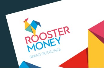 ROOSTER MONEY 1