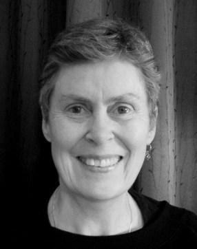 Inge Meldgaard