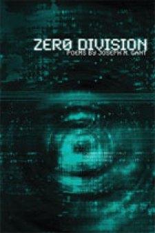 zero_division-review-1sm