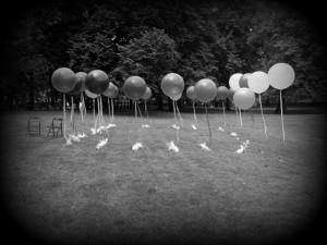 central-park-balloons