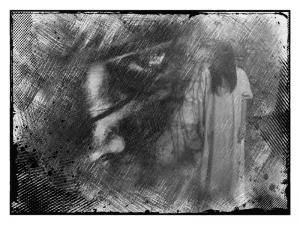 dark-secrets-2