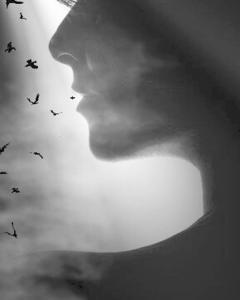 woman-birds-5
