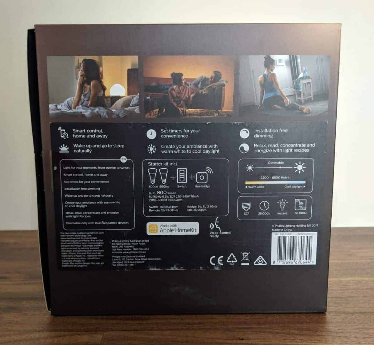Philips-Hue-Ambiance-Photos-2 Philips Hue Review Part 2