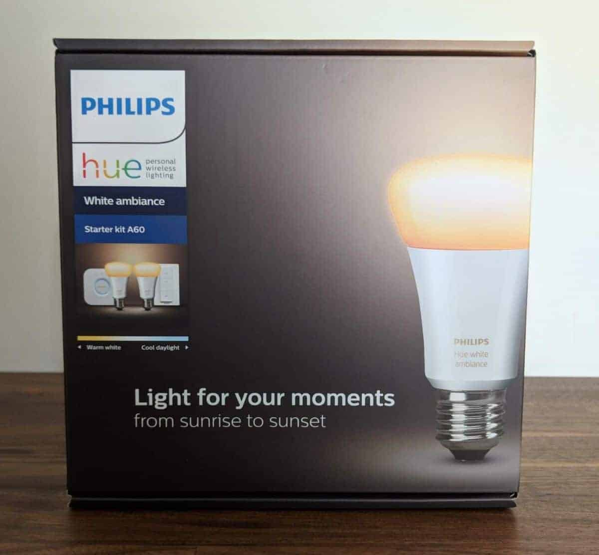Philips-Hue-Ambiance-Photos-8 Philips Hue Review Part 2