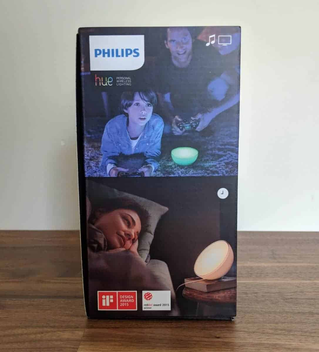 Philips-Hue-Go-Photos-04 Philips Hue Review Part 2