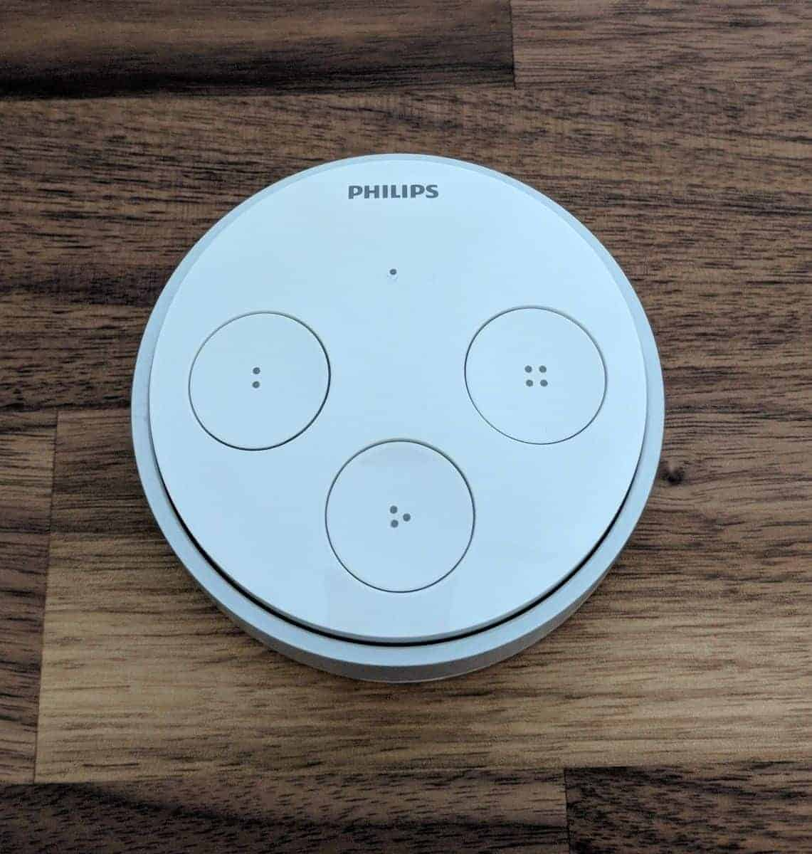 Philips-Hue-Tap-Photos-06 Philips Hue Review Part 2