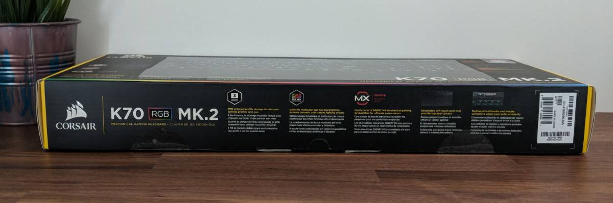 corsair-k70-mk2-Photos-20 Corsair K70 RGB MK.2 Review