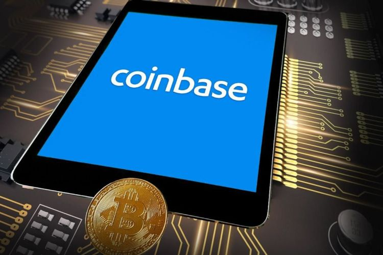 Morning Bell With Jim Cramer: How to Trade the Coinbase ...