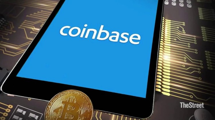 Coinbase's Historic Wall Street Debut, How It Got Here ...