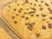 Cashew Carob Chip Bar Recipe Image