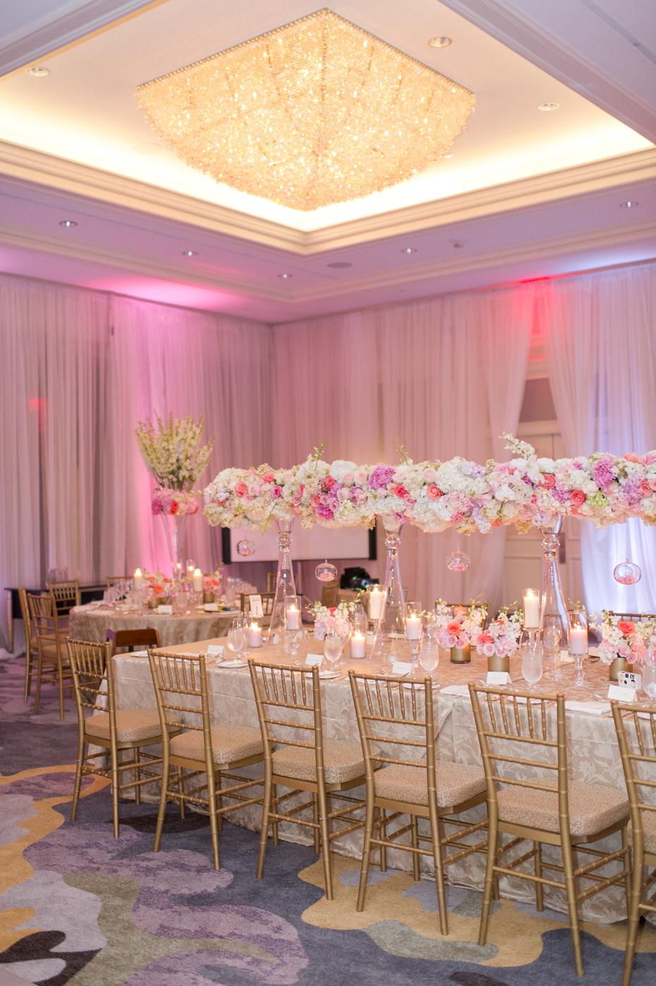 Ritz Carlton Atlanta Buckhead Weddings By The Studio B