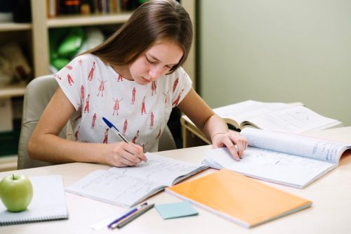 how a scientific approach to essay writing will help you write a  how a scientific approach to essay writing will help you write a grade  essays every time