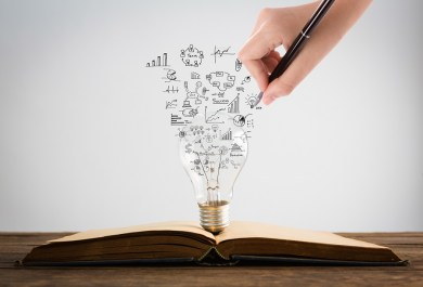 Study better for longer: Our 5 top secrets for maximizing productivity while studying