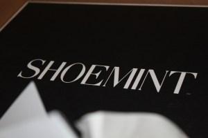 010 Shoemint