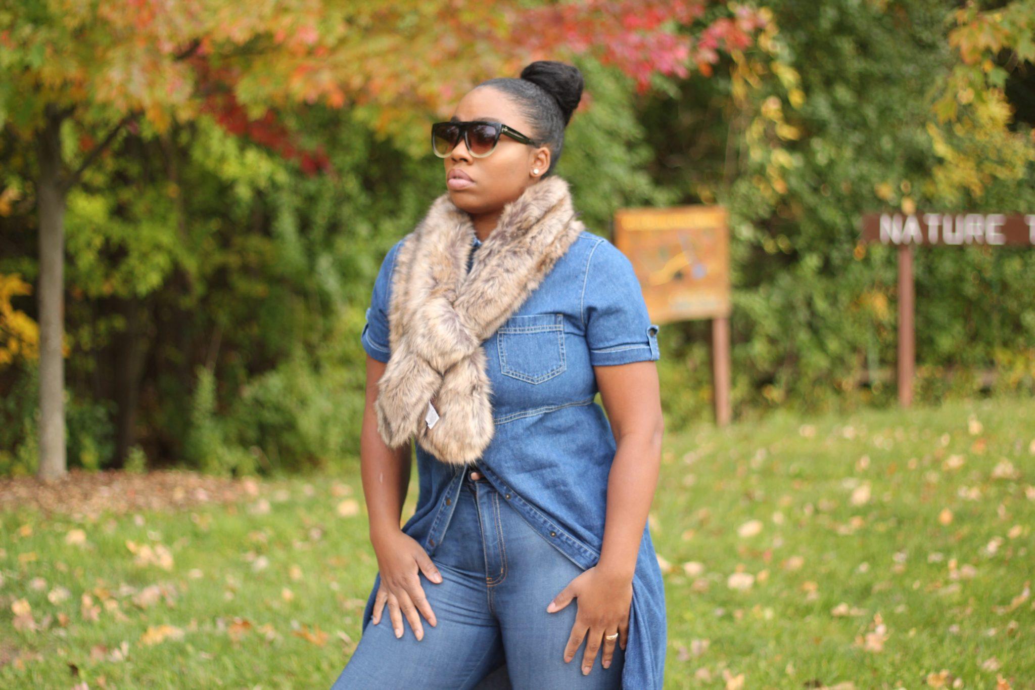 img_7702 Denim Done Right!Fall 2016 Fashion Fashion Nova Jewelmint OOTD Styling Uncategorized