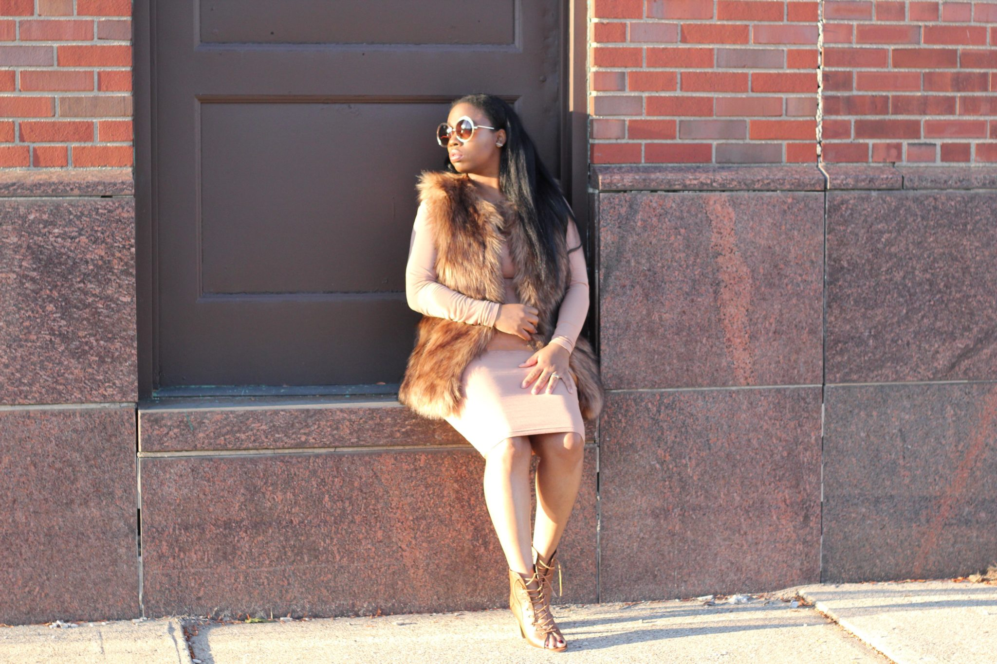 img_7835 Hot Flashes...Asos Asos Fall 2016 Fashion Forever 21 OOTD Shopping My Closet Style How To's: Style Inspiration Styling Uncategorized
