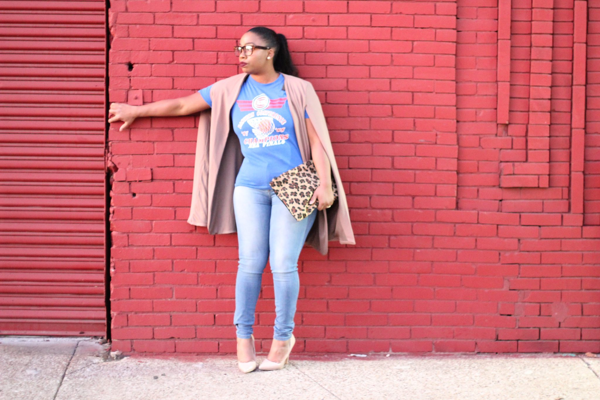 img_7866 This. Is. A RemixBoohoo Fall 2016 Fashion Fashion Nova OOTD Shopping My Closet Style How To's: Style Inspiration Stylewatch Styling Thrifting Uncategorized