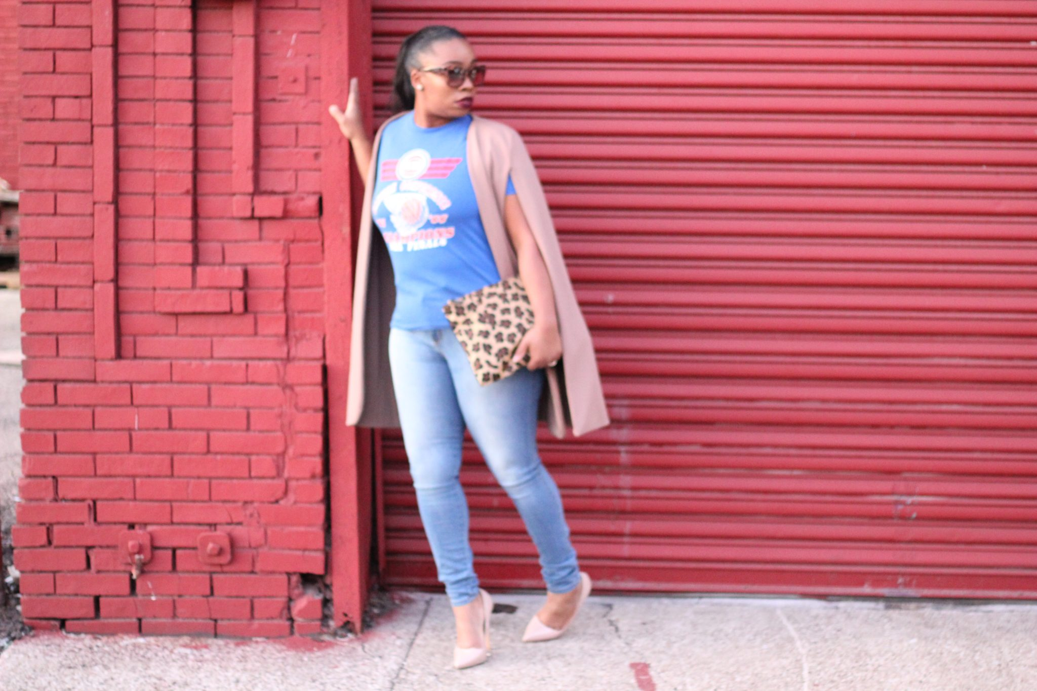 img_7875 This. Is. A RemixBoohoo Fall 2016 Fashion Fashion Nova OOTD Shopping My Closet Style How To's: Style Inspiration Stylewatch Styling Thrifting Uncategorized