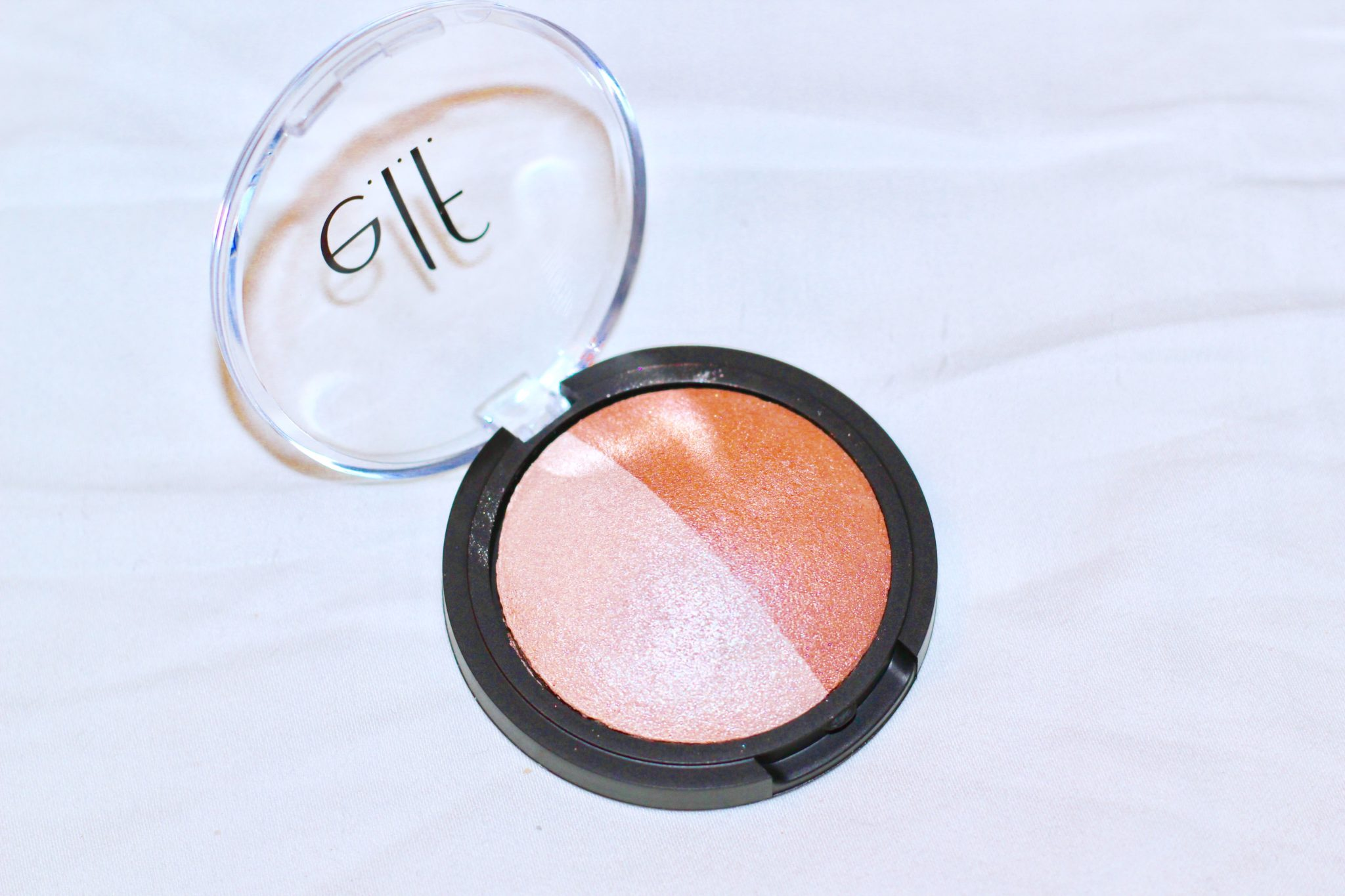 img_7972-3 #Influenster Review: E.L.F. Cosmetics Beauty Influenster Makeup