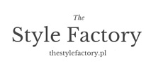 fabryka stylu polska