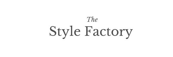 Fabryka Stylu