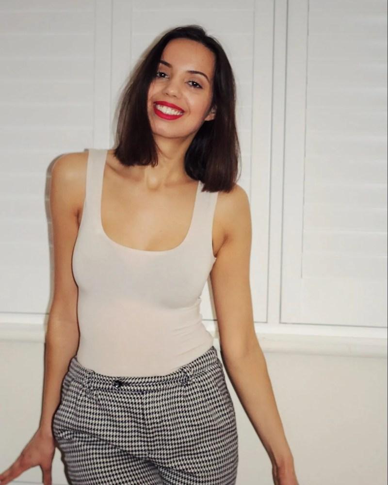 negative friends - women's lifestyle blog UK - The Style of Laura Jane