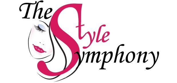 The Style Symphony woman