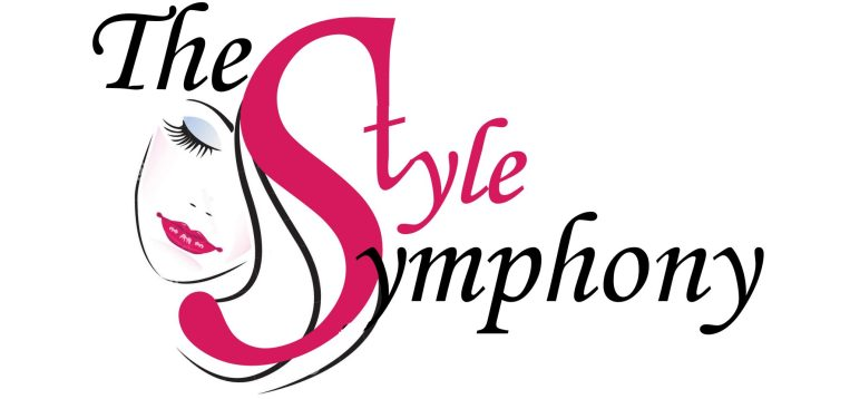 The Style Symphony woman