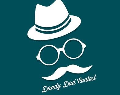 Jabong #dandydad contest