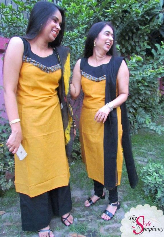 mother's day twinning fbb blogstar